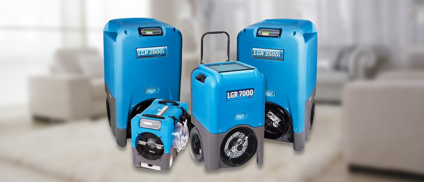 Carpet Cleaning Professionals in Toronto